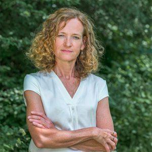 Prof. Dr. Felicia M. Rosenthal