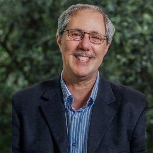 Dr. Mitchell H. Finer