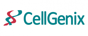 Image result for cellgenix