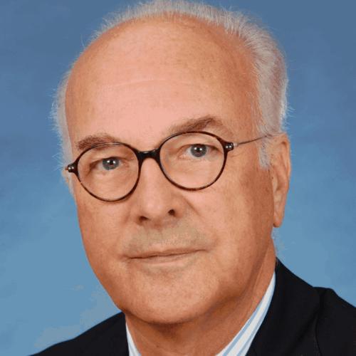 Dr. med. Joachim-Friedrich Kapp
