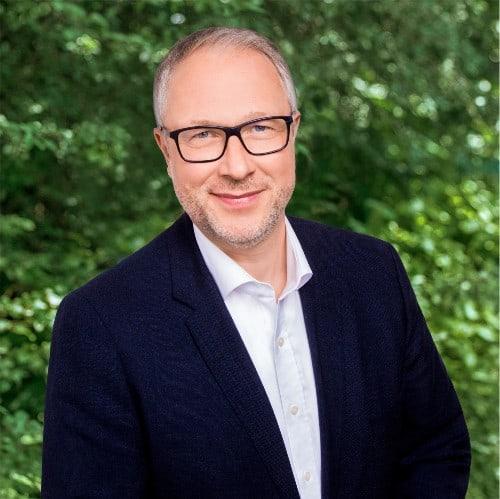Daniel Spatz